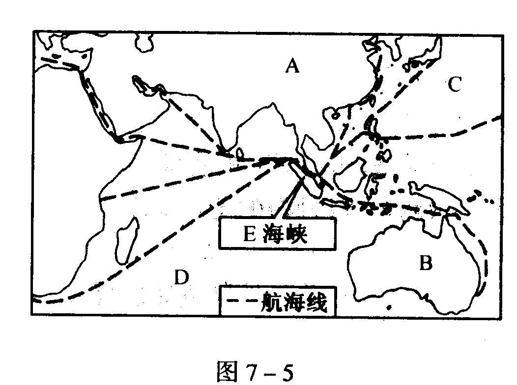 东南亚地图图片_东南亚地图图片下载;